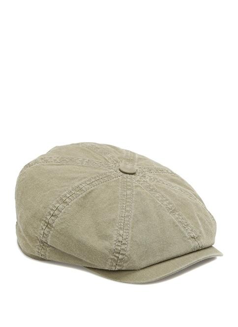 Stetson Şapka Haki